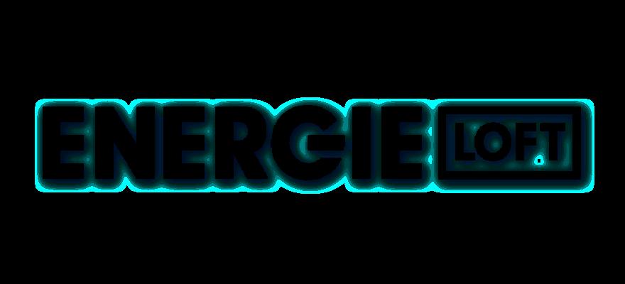 ENERGIELOFT Logo