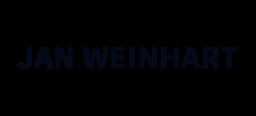 Weinhart Logo